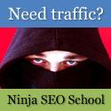 Ninja SEO School