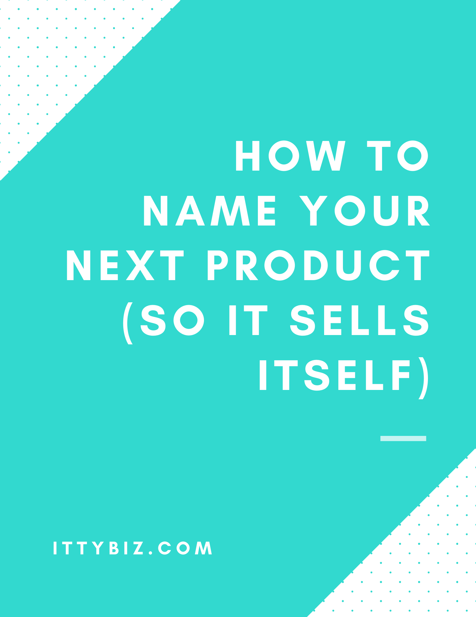 naming-products