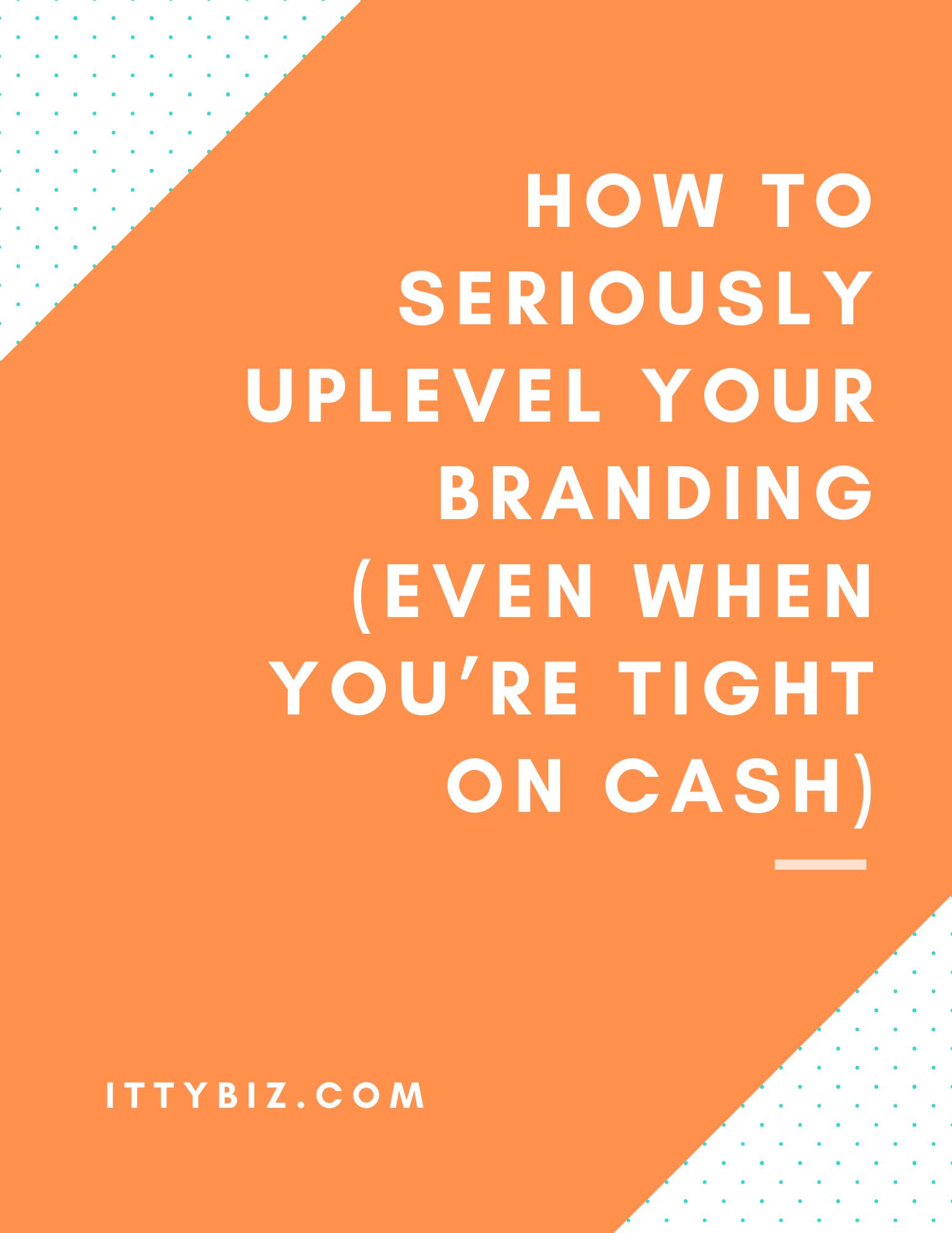 uplevel-your-branding